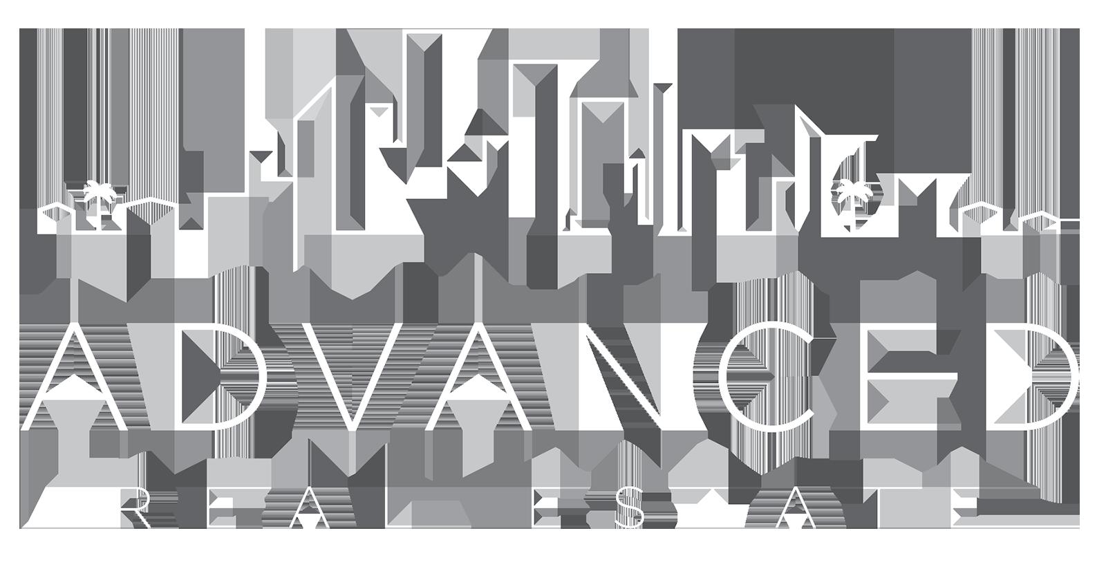 Advanced Real Estate